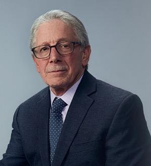 Harvey S. Schochet