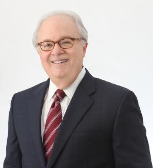 Harvey T. Haber's Profile Image
