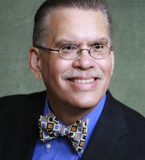 Harvey W. Berman's Profile Image