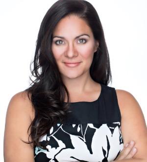 Heather Broxterman's Profile Image