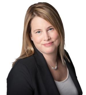 Heather E. Krans