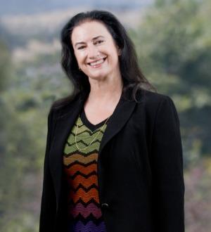 Heather J. Meeker