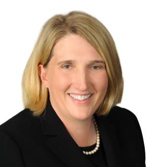 Heather L. Preston