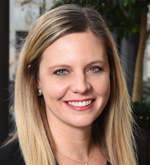 Heather M. Hawkins