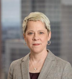 Heather R. Hanneman's Profile Image