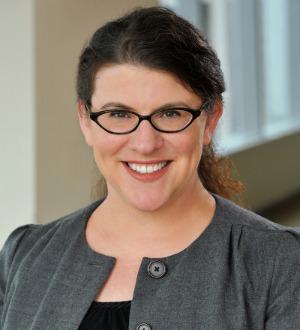 Heather S. Cruz