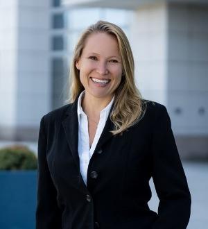 Heather Salg