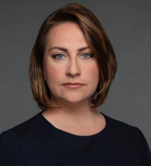 Heather Trostle Smith