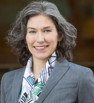 Heidi J. Gassman