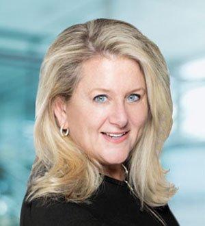 Heidi J. Sorvino