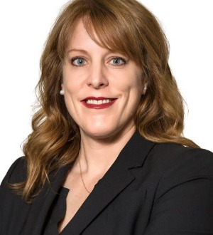 Heidi M. Nichols