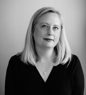 Heidi Yernberg's Profile Image