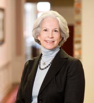 Helen Crump Wells
