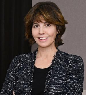 Helena M. Tetzeli