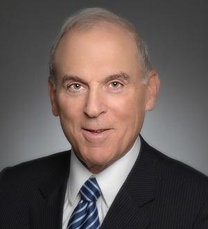 Henry M. Fields