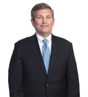 Henry M. Greenberg's Profile Image