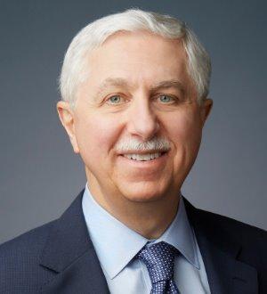 Herbert D. Hart III