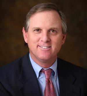 Herbert E. Tucker's Profile Image