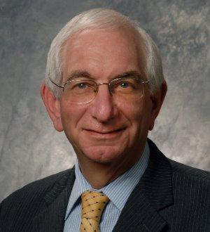 Herman B. Rosenthal