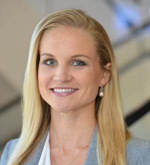 Hillary Kinsey Lukacs's Profile Image