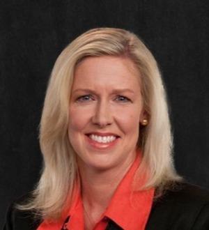 Holly B. Kammerer