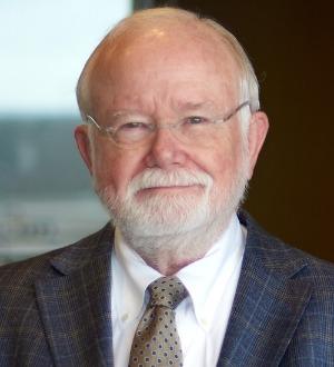 Holmes S. Adams's Profile Image