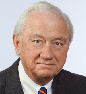 Homer L. Deakins, Jr.