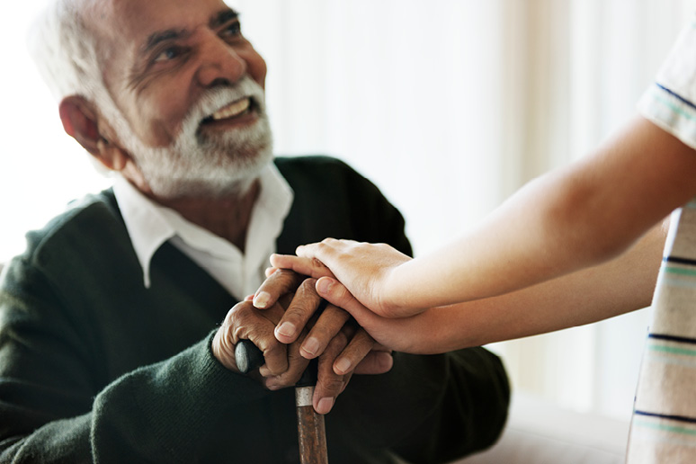 How to Ensure That Your Elderly Loved One Is Not a Victim of Nursing Home Abuse or Neglect