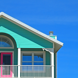 How to Legally Get Out of a Timeshare