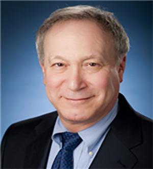Howard A. Rosenthal