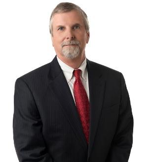 Howard A. VanDine III