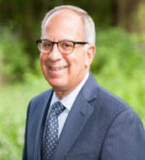Howard D. Cohen