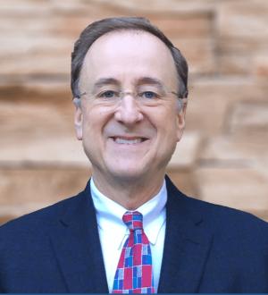 Howard D. Mishkind's Profile Image