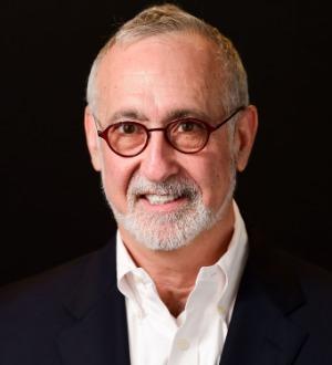 Howard J. Goldman