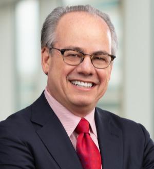 Howard J. Rubin