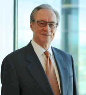 Howard Kenison