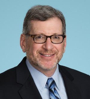 Howard L. Clemons