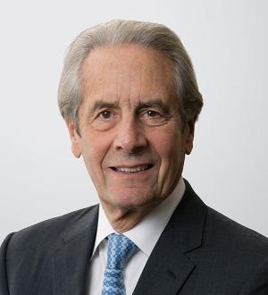Howard L. Shecter