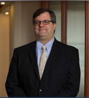 Howard M. Hujsa
