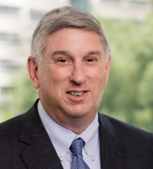 Howard M. Shapiro