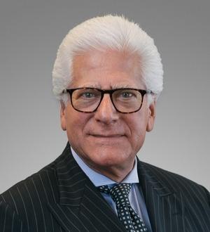 Howard P. Roy