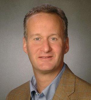 Howard R. Feldman