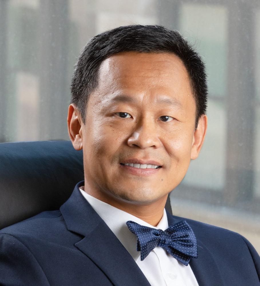 Hsuanyeh Chang's Profile Image