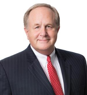 Hugh E. Tanner