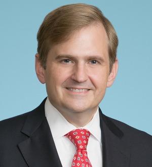 Hugh M. Ray III
