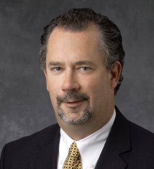 Hugh P. Finnegan's Profile Image