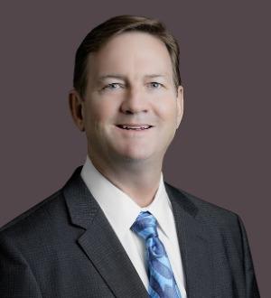 Hunter Johnson