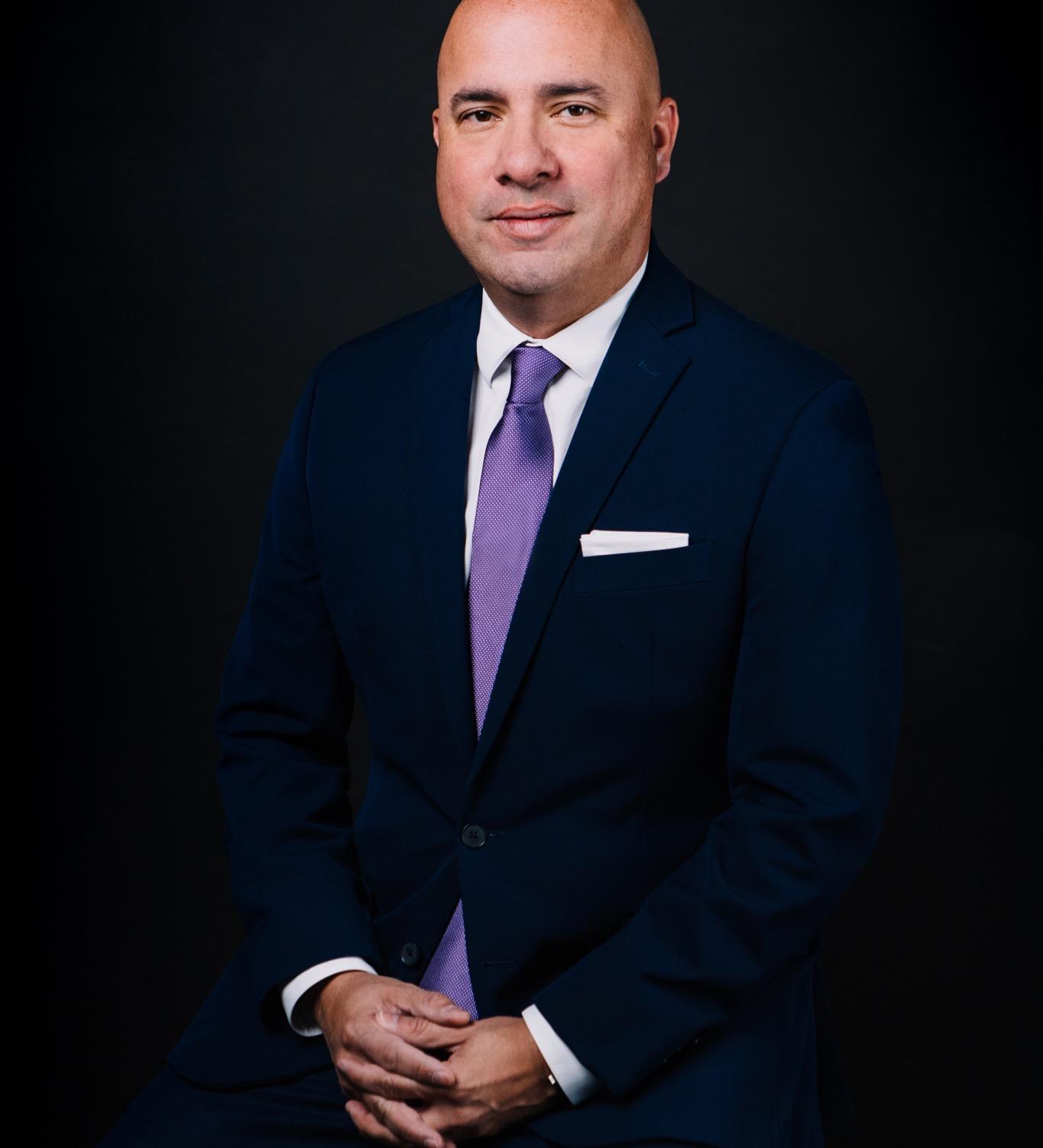 Ian Hernandez's Profile Image