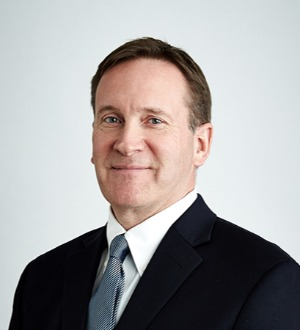 Ian P. Cooper