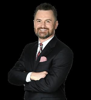 Ian R. Macdonald's Profile Image